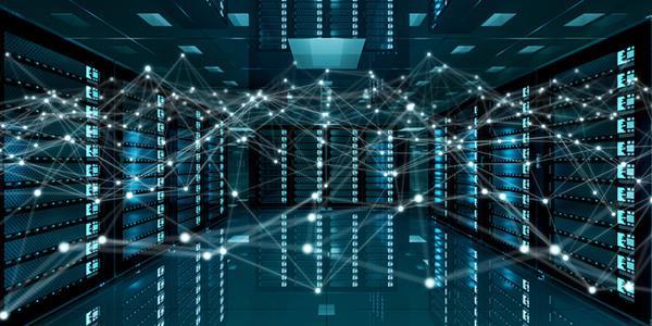 雾计算推动智慧工厂与工业物联网(IIoT)的发展