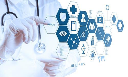 火神山背后的科技密码:5G及云计算技术打造智慧医院