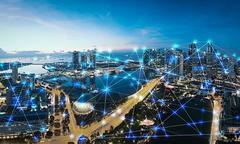 【规划治疫】 龙瀛 泛智慧城市技术提高城市韧性