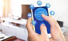 智能家居标准之争:家庭局域网(HAN)共同认可的IoT标准