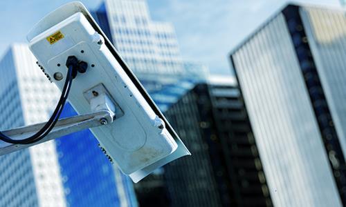 受智能摄像机发展推动,全球机器视觉市场突破百亿美元大关