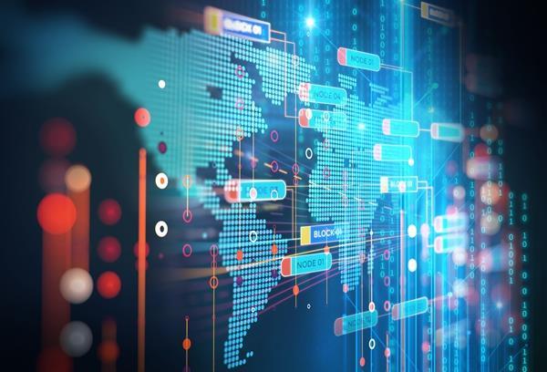 如何利用大数据和人工智能来打造能源设备管理系统