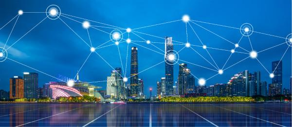 LAN布线、电信和数据中心网络的8个发展趋势